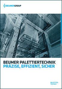 Palettiertechnik PDF