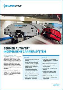Autover ICS Brochure