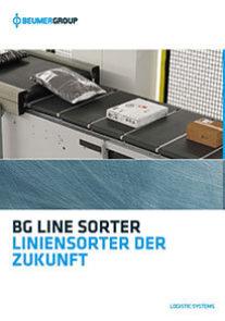 Line Sorter PDF