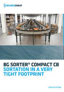BG Sorter Compact PDF